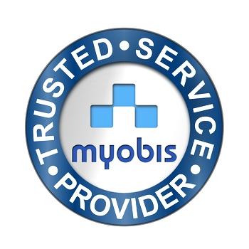 Trusted Service Provider
