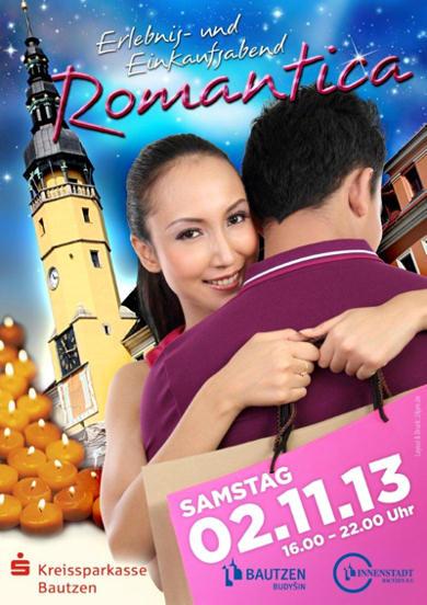 romantica 2013 in Bautzen