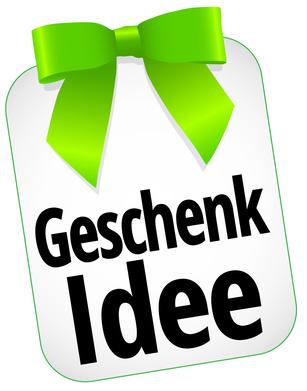 Bildhauerkurseund Gutschein als Geschenkidee