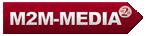 M2M-MEDIA – Internetdienstleistungen